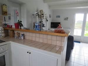 Cherche Meuble De Cuisine : image sur le design maison ~ Edinachiropracticcenter.com Idées de Décoration