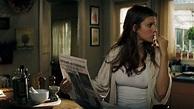 Shooter (2007) - Backdrops — The Movie Database (TMDb)