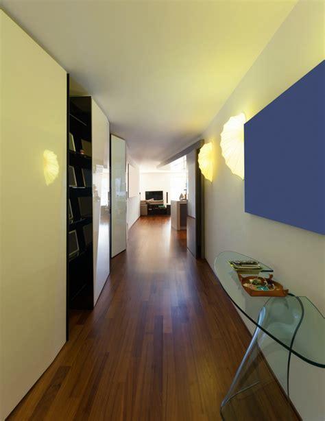 hallway paint color advice thriftyfun