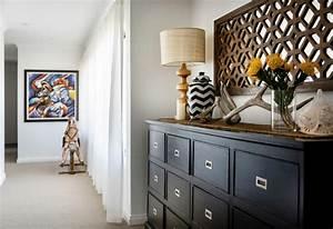 Belle maison moderne a la deco eclectique en australie for Deco architecture interieure design eclectique