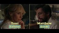 Birthmarked (2018) Movie Trailer | Movie-List.com