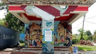 Houston's most unique and crazy food trucks. Clearer in Retrospect: The Rehabilitation of a Historic Houston Gas Station   National Trust for ...