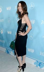 Robin Tunney Braless (13 Photos) | #TheFappening