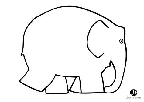 jeux de la cuisine de elmer l 39 éléphant en gommettes jouonsensemble