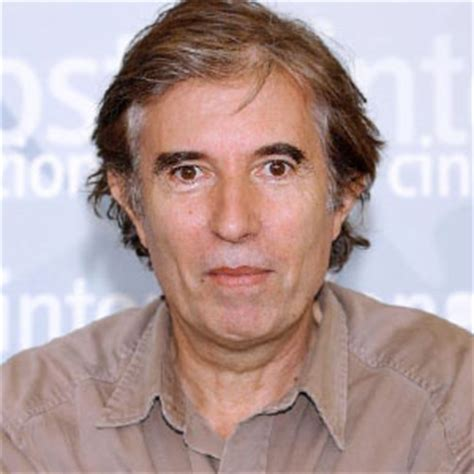 jacques doillon contact jacques doillon s obituary necropedia