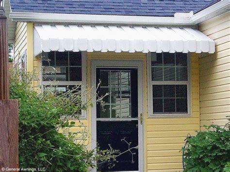 images  adorable retro aluminum awnings  pinterest aluminum railings window