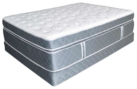 verlo mattress prices mattress for side sleepers material selection