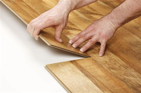 laminate flooring types the 24 different types and styles of laminate flooring