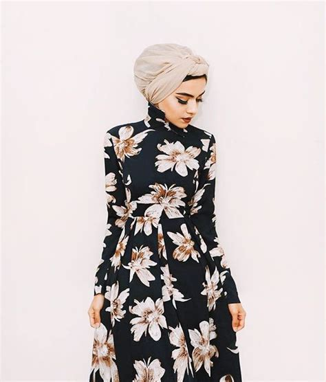 pinned  mrsrawabdeh taslimr hijab fashion inspiration hijab fashion fashion