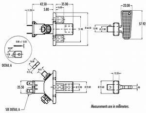 12 Volt Atc Fuse Panels  12  Free Engine Image For User