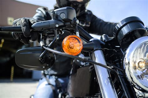 How Does Florida Motorcycle Insurance Work