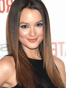 Hair Style Of Laser Cut Best 25 Step Cut Hairstyle Ideas