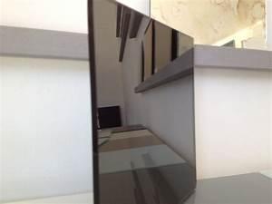 superbe film miroir pour porte de placard 6 miroir gris With film miroir pour porte de placard