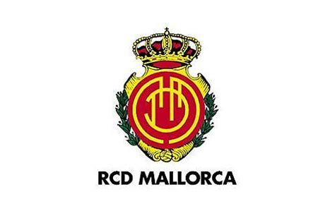 rcd mallorca  buy  sell   rcd mallorca fixtures viagogo