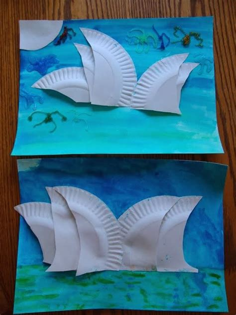 best 20 australia crafts ideas on 382 | 7c8178e22bf2b34c5d6ec499339a0be9 multicultural crafts australia geography for kids