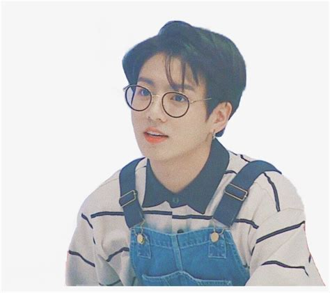 jungkook aesthetic wallpaper desktop
