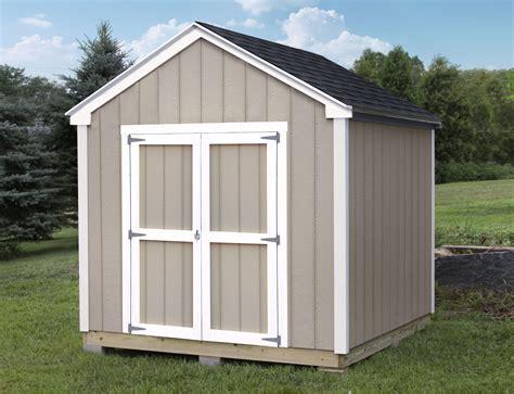 storage lowes barns firewood storage shed  sale
