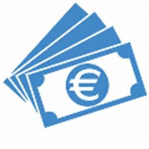 Assurance Auto Sans Avance D Argent : perte de cl voiture assurance carte bleue credit mutuel ~ Gottalentnigeria.com Avis de Voitures