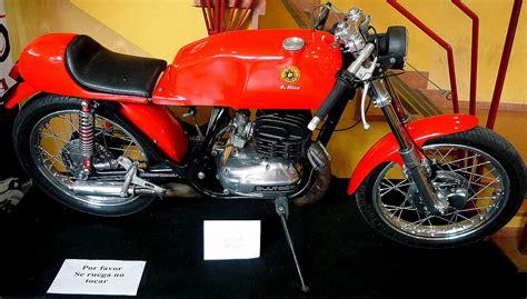 Bultaco Road Racing Motorcycle.jpg