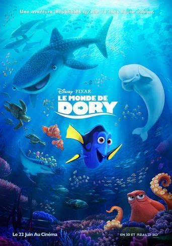 regarder finding nemo film complet 2019 hd streaming le monde de dory streaming vf t 233 l 233 charger film complet
