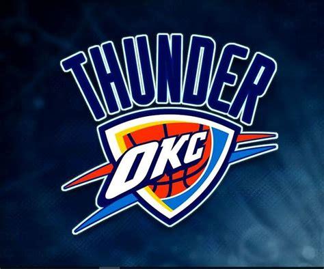 Okc Thunder Wallpaper Hd Okc Thunder Wallpaper Hd Free Download