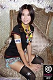 美女齊齊睇: 陳自瑤 Yoyo Chen - TH Party And Fashion Show 2percent Group