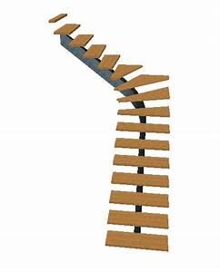 Escalier 1 4 Tournant Gauche : escalier 1 4 tournant haut gauche ~ Dode.kayakingforconservation.com Idées de Décoration