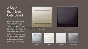 Light Switch With Usb Port Buy Legrand Mallia Switch Power Point Socket Usb Port
