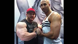 Insulin Spike And Bodybuilding