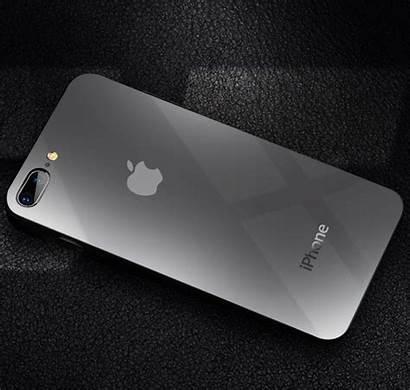 Plus Iphone Apple Case Radium Designer Illuminated