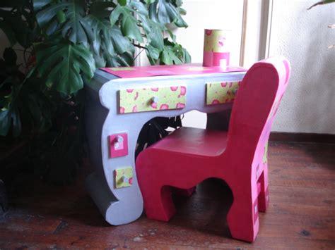 petit bureau fille atelier idiartia archive petit bureau fille et sa