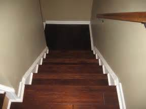 hardwood flooring for stairs hardwood stair design of your house its good idea for your life