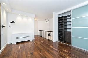 7, Small, Space, Design, Ideas, Every, Nyc, Apartment, Needs