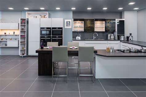 cuisine intégré meuble cuisine evier integre ukbix