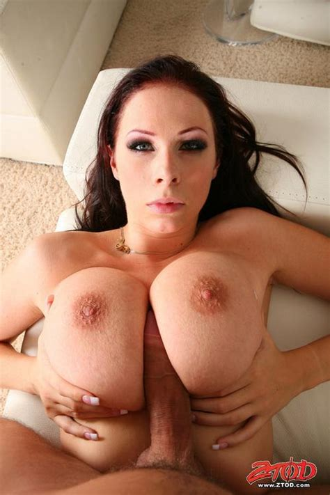 Gianna Michaels Pov Swallow