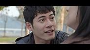 The Fifth Season第五個季節-陸廷威 羅康妮 - YouTube