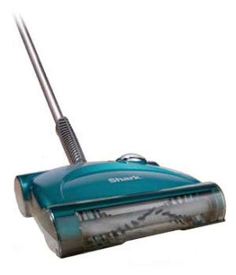 Shark Floor And Carpet Sweeper by Shark Sweeper V1950 Floor And Carpet Vacuum Cleaner All