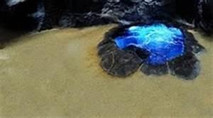 Estanque de la Luna H2o Just Add Water Wiki