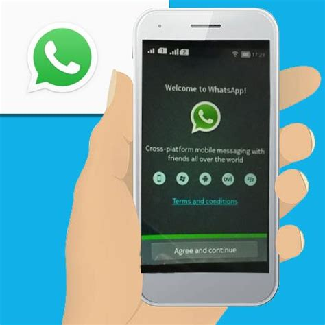 whatsapp to end support for blackberry os blackberry 10
