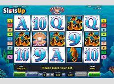 Dolphin's Pearl Slot Machine Online ᐈ Novomatic™ Casino Slots