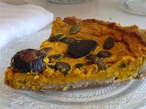 cuisine sans farine recettes de défi légumes exotiques de ma cuisine