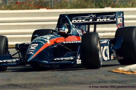 jeff krosnoff arciero wells racing indy car world series