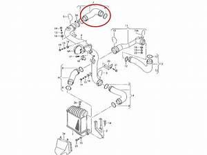 96 Passat Tdi Engine Parts Diagram