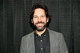 Has Paul Rudd Ever Starred In A TV Series Before 'Living ...
