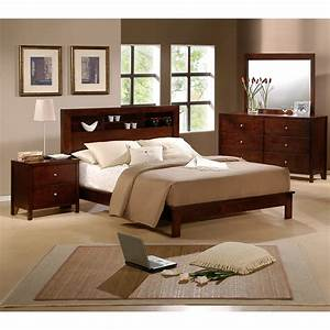 Queen size bedroom furniture sets yunnafurniturescom for Queen size bedroom sets