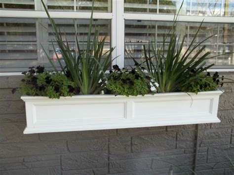 Outside Window Sill Planter by 17 Images About Home Sweet Home On Survival