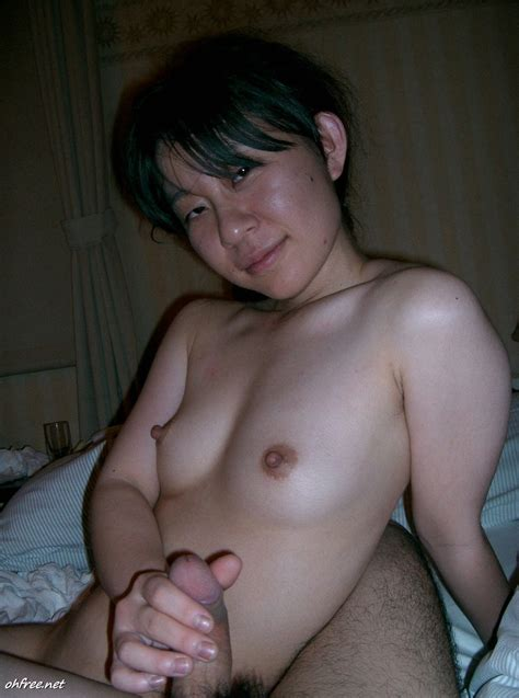 Japanese Wife Dirty Blow Job And Sex Photos Leaked