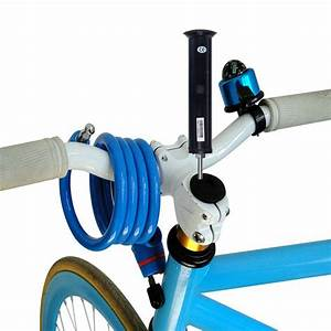 Mini Hidden Gps305 Bicycle Bike Gps Tracker Gps  Gsm  Gprs