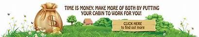 Cabin Helen Ga Sales Rental Rentals Cedar