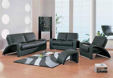 cheap home furniture store ideas